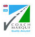 Coach-Marque