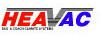 Heavac-logo1
