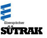 Sutrak-logo