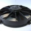 Axial Fan 24V Sutrak p/no 28.21.01.001