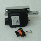Actuator Motor Hispacold p/no 4230444