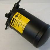 Filter Drier Sutrak p/no 071513
