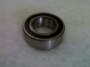 Bearing Linig Clutch Sutrak p/no 30.04.01.831