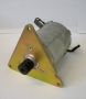 DRIVE ASSEMBLY 24V DW/THERMO 300