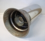 COMBUSTION CHAMBER – BURNER TUBE THERMO 300