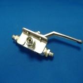 3 Way Keys Hidral p/no GP01H16