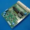 Electronic Card Hidral p/no GP01E01/3